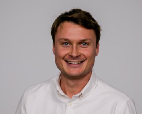 Marcus Bierlein