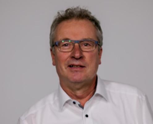 Peter Welling