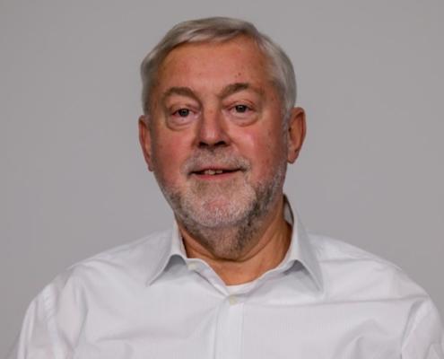 Hans Gornik