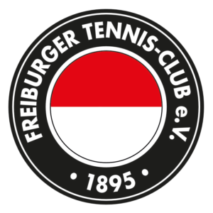 Der Freiburger Tennis-Club e.V.
