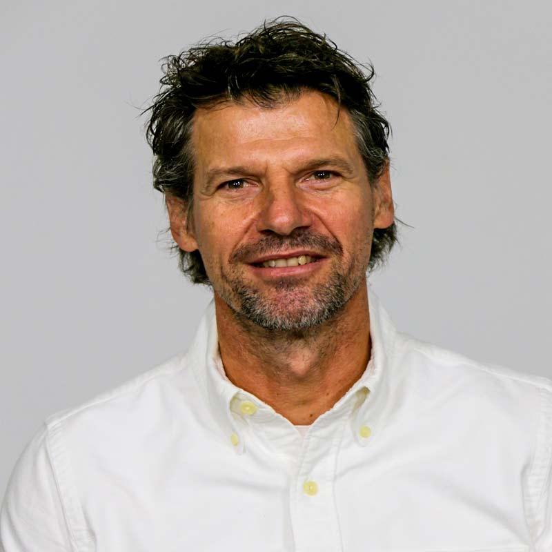 Matthias Birkle